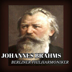 Berliner Philharmoniker, Michel Schwalbé 歌手頭像