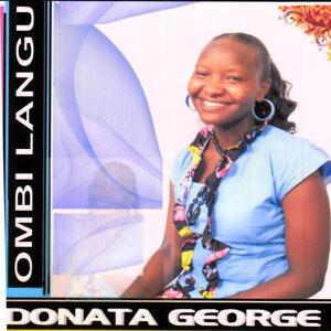 Donata George 歌手頭像