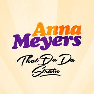 Anna Meyers 歌手頭像