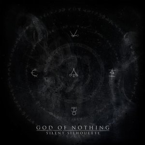 God Of Nothing