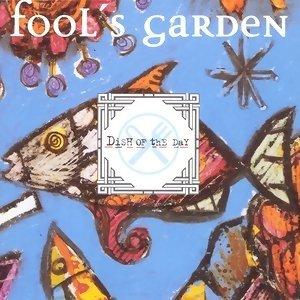 Fool's Garden (傻瓜花園合唱團) 歌手頭像