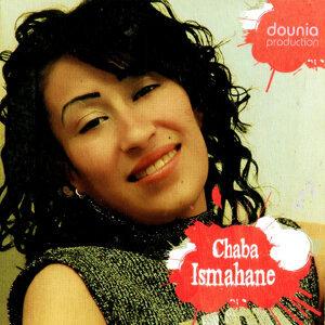 Chaba Ismahane 歌手頭像
