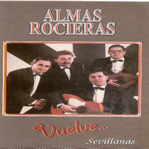 Almas Rocieras 歌手頭像
