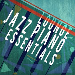 Relaxing Instrumental Jazz Ensemble|Jazz Lounge|Jazz Piano Essentials 歌手頭像