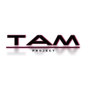 Tam Project 歌手頭像