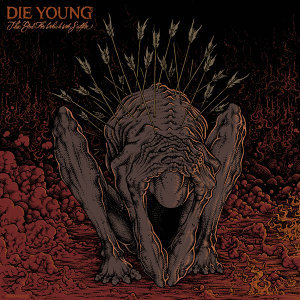 Die Young 歌手頭像