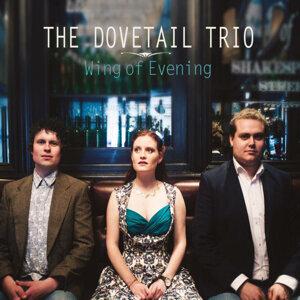 The Dovetail Trio 歌手頭像