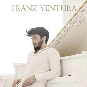 Franz Ventura 歌手頭像