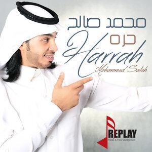 Mohammed Saleh 歌手頭像