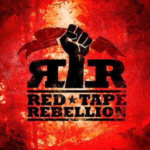 Red Tape Rebellion 歌手頭像
