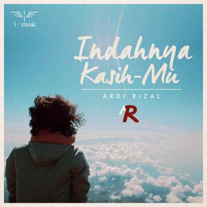 Ardi Rizal 歌手頭像