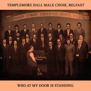 Templemore Hall Male Voice Choir 歌手頭像