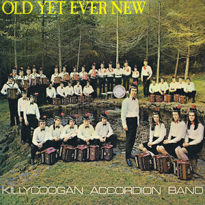 Killycoogan Accordion Band 歌手頭像