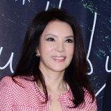黃鶯鶯 (Tracy Huang) 歌手頭像