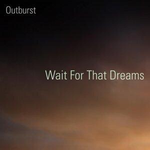 Outburst 歌手頭像