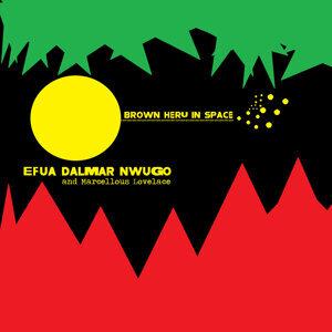 Efua Dalmar Nwugo, Marcellous Lovelace 歌手頭像