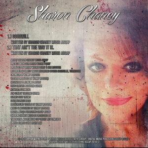 Sharon Chaney 歌手頭像