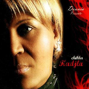 Chikha Kadjla 歌手頭像