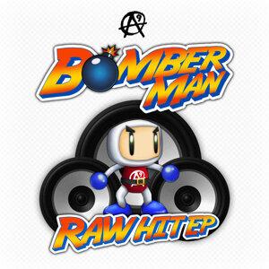 Bomber Man 歌手頭像