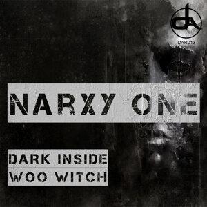 Narxy One 歌手頭像