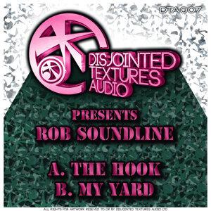 Rob Soundline 歌手頭像