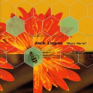 Jack Logan 歌手頭像