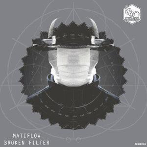 Matiflow