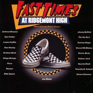 Fast Times At Ridgemont High 歌手頭像