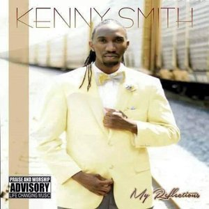 Kenny Smith 歌手頭像