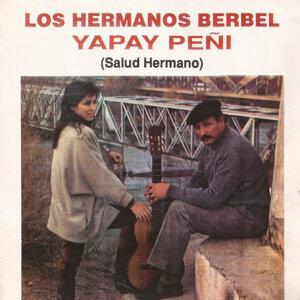Los Hermanos Berbel 歌手頭像