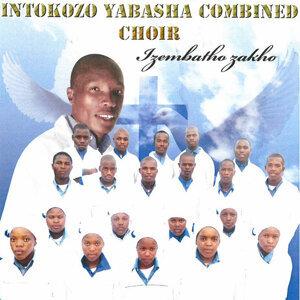Intokozo Yabasha Combined Choir 歌手頭像