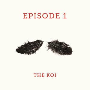 The Koi 歌手頭像
