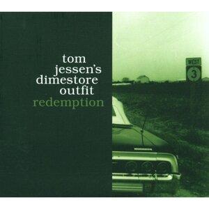 Tom Jessen's Dimestore Outfit 歌手頭像