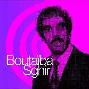 Boutaiba Sghir