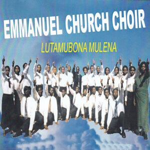 Emmanuel Church Choir 歌手頭像