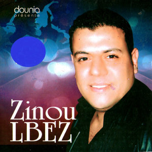 Zinou Lbez 歌手頭像