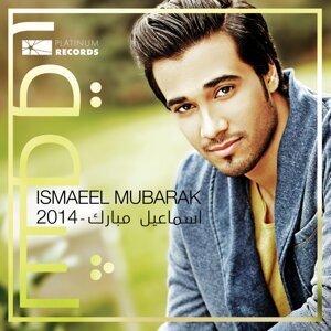 Ismaeel Mubarak 歌手頭像