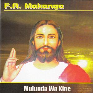 F A Makanga 歌手頭像