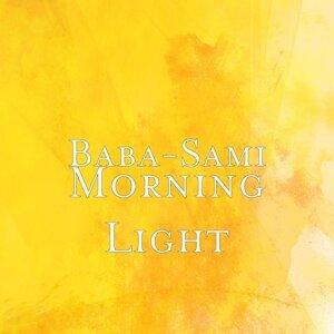 Baba-Sami 歌手頭像