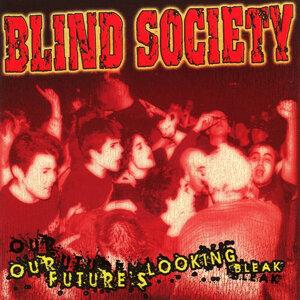 Blind Society 歌手頭像