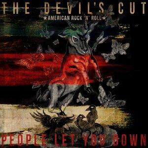 The Devil's Cut 歌手頭像
