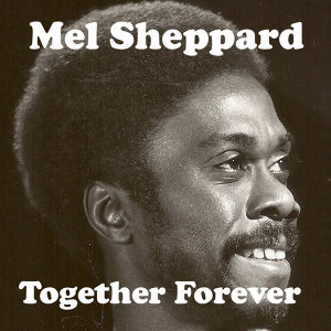 Mel Sheppard 歌手頭像
