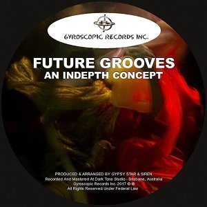 Future Grooves 歌手頭像