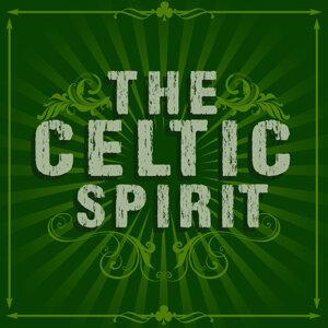 Celtic Irish Club|Celtic Spirit|Irish Celtic Music 歌手頭像