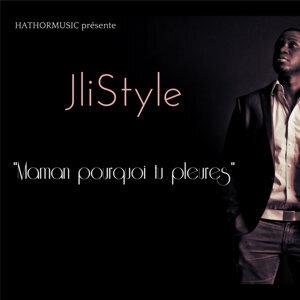 JLI Style 歌手頭像