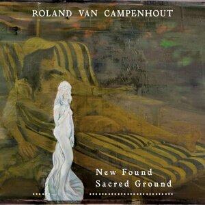 Roland Van Campenhout 歌手頭像