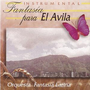 Orquesta Fantasia Latina 歌手頭像