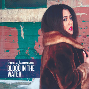 Sierra Jamerson 歌手頭像