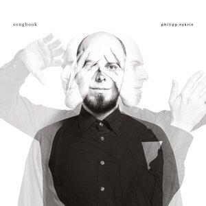 Philipp Nykrin 歌手頭像