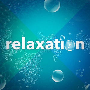 Relax|Relaxation|Relaxing Music 歌手頭像